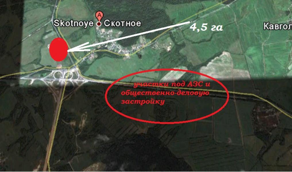 """Новая автомагистраль  """"Санкт-Петербург-Сортавала """" открыта для движения автотранспорта из Санкт-Петербурга на..."""