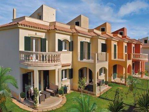 Недвижимость в Испании: тренды рынка