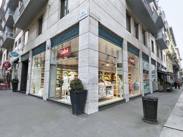 FAQ Недвижимость в Италии - Скалея Калабрия Ваша