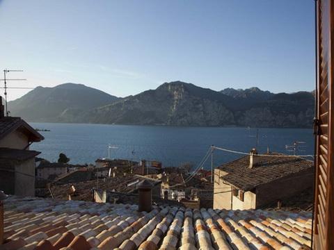 Недвижимость в Италии - 1