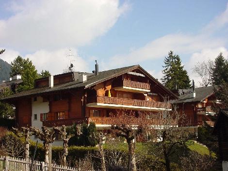 покупка недвижимости в швейцарии иностранцами